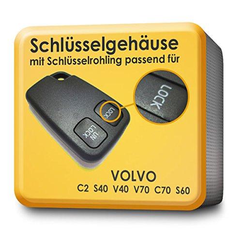 volvo-s40-v40-v70-c70-s60-s70-v70-c70-xc90-v90-ersatz-schlussel-gehause-2-tasten-vl01