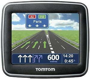 TomTom Start2 Satellite Navigation System   Europe       reviews and more description