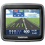 "TomTom Start2 3.5"" Sat Nav with Europe Maps (42 Countries)by TomTom"