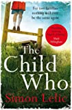 The Child Who