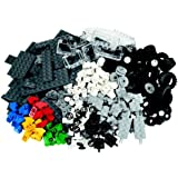Lego® education Räder Set 9387 neu