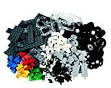 LEGO Education Wheels Set 779387 (286 Pieces)