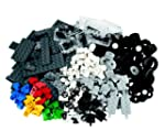 LEGO Education Wheels Set 779387 (286...