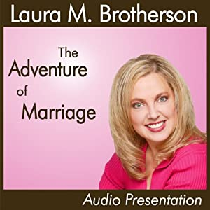 The Adventure of Marriage Speech