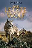 Image de Der letzte Wolf: Roman