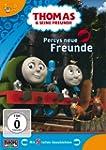 Thomas und seine Freunde - 32/Percys...