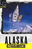 img - for Let's Go Alaska (Let's Go Adventure Guide) book / textbook / text book