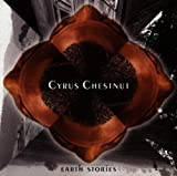 Earth Stories [Import, From US] / Cyrus Chestnut (CD - 1996)