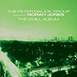 echange, troc Norah Jones, Peter Malick - New York City: Chill Album