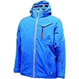 Dare2b Mens Well Versed Ski Jacket New 2014/15