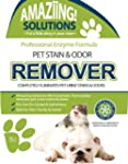 #1 Pet Stain Remover and Odor Elimina...