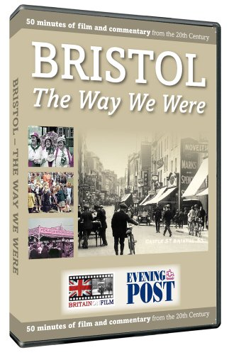 bristol-the-way-we-were-dvd-produced-in-assocation-with-the-bristol-evening-post