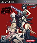 No More Heroes: Heroes Paradise - Pla...