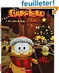 Garfield & Cie - tome 7 - Un conte de...