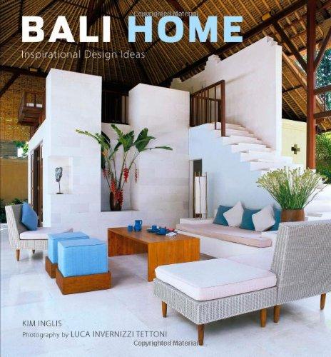 Bali Home Design Ideas: ISLAND DECORATING IDEAS