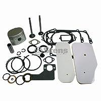 Overhaul Kit BRIGGS 11 HP STD by Stens