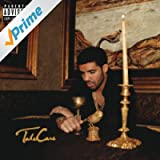 Take Care (Explicit Deluxe) [Explicit]