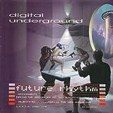 Future Rhythm [Explicit]