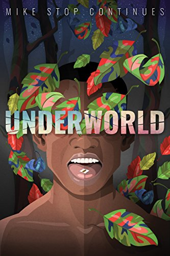 Underworld: Sex, Drugs, and a Loaded Gun by Mike Stop Continues