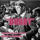 "Bobbyvon ""Robert F. Kennedy"""