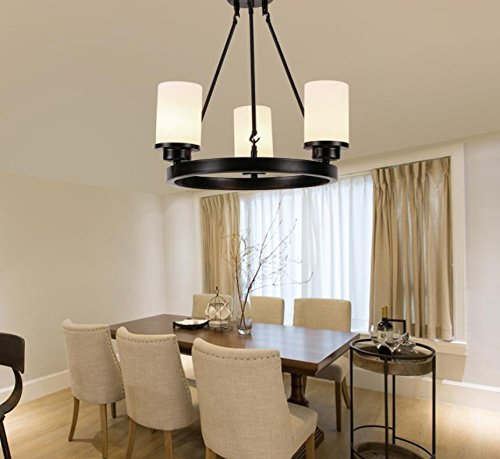 uzi-america-pais-hierro-living-comedor-moderno-minimalista-lamparas-de-techo-ronda-dormitorio-restau