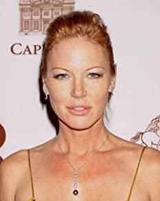 Image of Cynthia Basinet