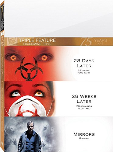 28-Days-Later-28-Weeks-Later-Mirrors-Triple-Feature