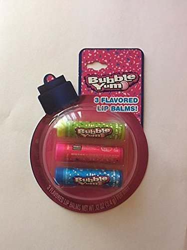 bubble-yum-candy-3-lip-balm-set-holiday-ornament-packaging-by-lotta-luv