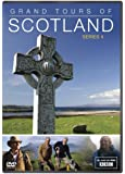 Grand Tours of Scotland: Series 4 [DVD]