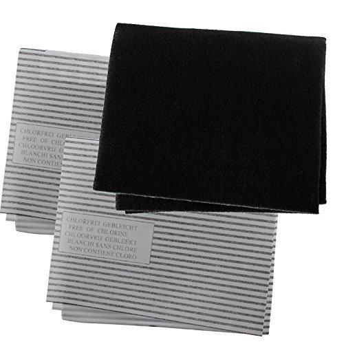spares2go-hotte-universel-carbone-graisse-filtre-kit-pour-cuisine-de-ventilateur-extracteur-dair