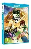 Ben 10 Omniverse 2 (Nintendo Wii U)