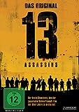 13 Assassins - Das Original (OmU)