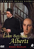 Leon battista alberti dvd Italian Import