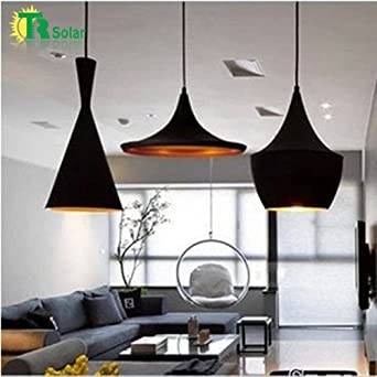 Pendant Lamp Modern Lighting TOM Dixon Beat Kitchen House Bar Pendant Lamp Fo