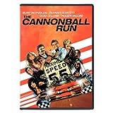 The Cannonball Run ~ Burt Reynolds