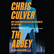 The Abbey | [Chris Culver]