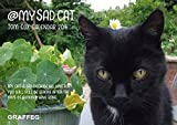 img - for @MYSADCAT 2016 Calendar book / textbook / text book
