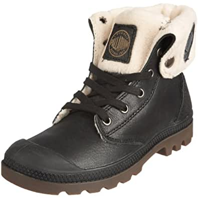 Simple Palladium Shoes Palladium Boots Outfit Lace Up Ankle Boots Shoes Style