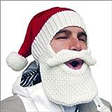 BeardHead ニットキャップ サンタ - クリスマス限定