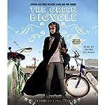 The Green Bicycle | Haifaa Al Mansour