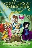 Persephone the Daring (Goddess Girls)