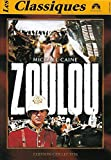 Zoulou [Édition Collector]