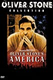 echange, troc Oliver Stone's America