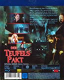 Image de Der Teufelspakt-the Covenant [Blu-ray] [Import allemand]