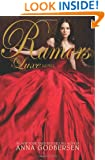 Rumors (Luxe, Book 2)