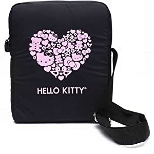 POCHETTE HELLO KITTY POUR TABLETTE TACTILE-IPAD