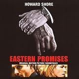 Eastern Promises (Score) - O.S.T.