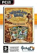 Wildlife Park Gold Edition