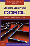 Object-Oriented COBOL (SIGS: Advances in Object Technology)