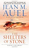 The Shelters of Stone: Earth's Children (055328942X) by Jean M. Auel